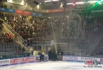 Augsburger Panthers vs Eisbären Berlin